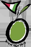 Logo - Citta dell'olio