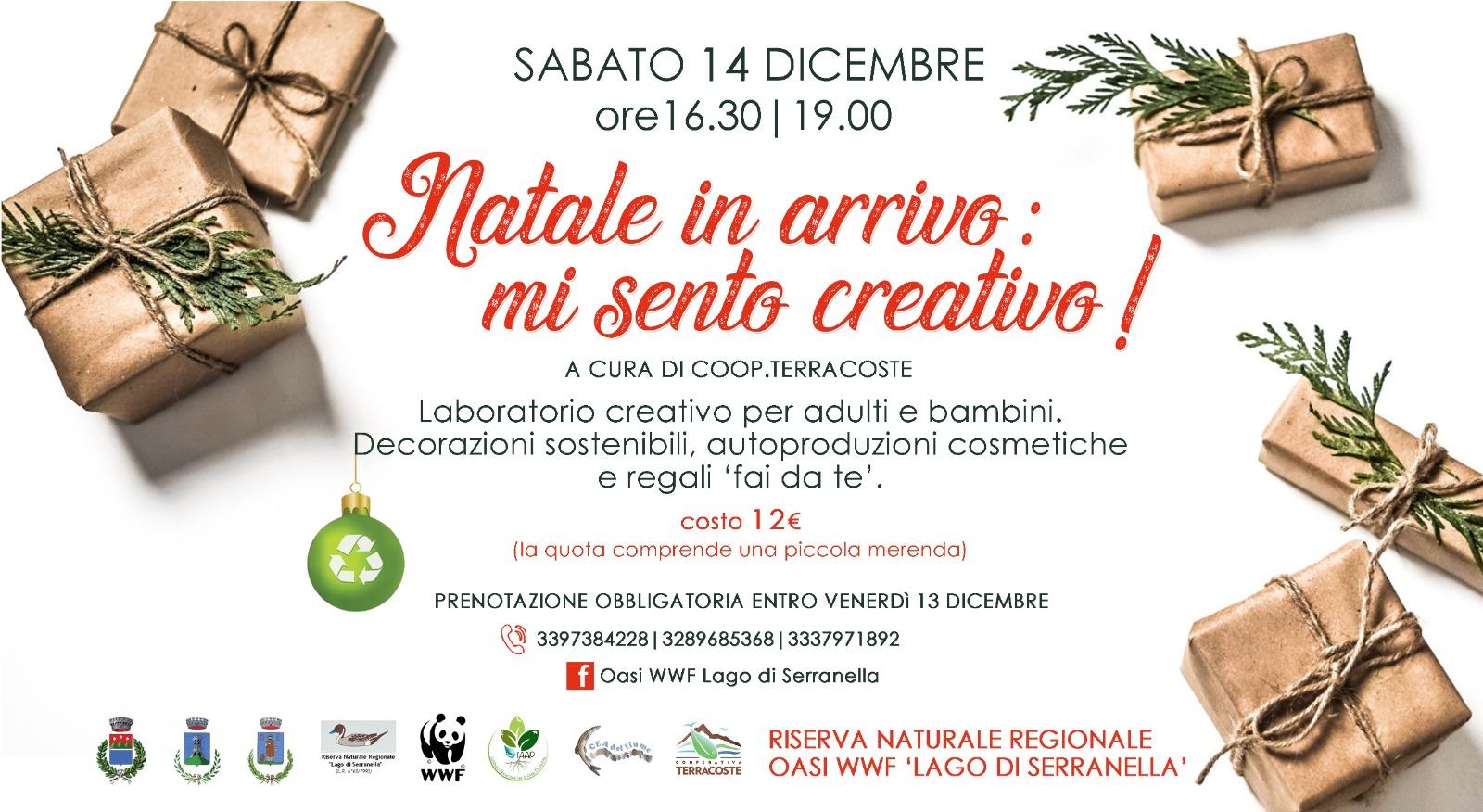 Locandina 14 dicembre
