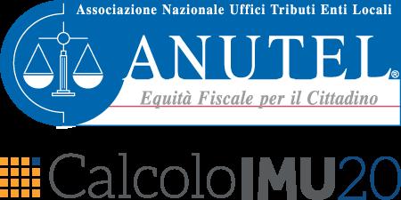 Banner Calcolo IMU 2020