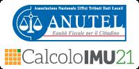 Calcolo IMU21 Banner