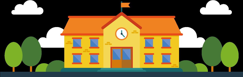 Scuola - Servizi scolastici