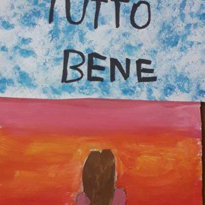 Dipinto 2